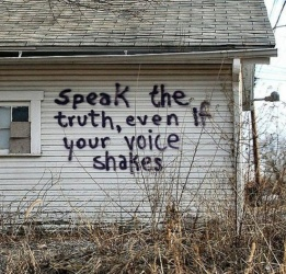 11590_240_500_Speak-The-Truth-Even-If-Your-Voice-...