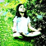 yoga jen